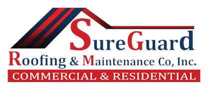 Michigan Roofing Repair & Replacement Contractors in Metamora - Free Roofing Estiamtes - logo