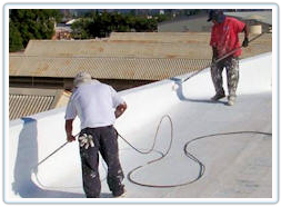 Flat Roof Repairs and Replacement- Tear off in Metamora Michigan - Oxford - ClarkSton- Rochester-Troy- oakland twp. and so many more cities we do roofing in.