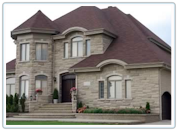 New Roofing Repalcement - With Demitional Shinlges - Call for your Free Estimate - oxford - Metamora- Clarkston, metamora-troy-Rochester-oxford. Repairs and replacement