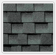 Metamora- Oxford - Rochester michigan , Roofing Repalcement Dementional Shinlges that look like Slate or Cedar- Call to day for your Free Estiamte copuons and great deals .