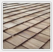 Want That Wood Shake or Cedar Shake look. We Can install new Cedar or Demintional Shingles , Call today for you free Roofing Estimate or Reair.